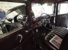 Besuch des früheren Feuerwehrfahrzeuges der Feuerwehr Sursee_9