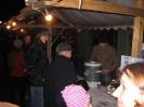 Chlauseinzug 2007