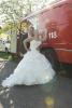 Hochzeit von Pirmin und Carmen Peter