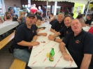 Oldtimer Treffen und Rundfahrt Inwil 2016