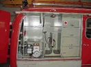 Renovation Mowag
