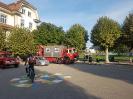 Rundfahrt_Belp_2019_27