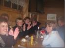 Schlittelplausch 2005