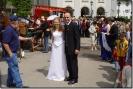Hochzeit Martina und Fabio